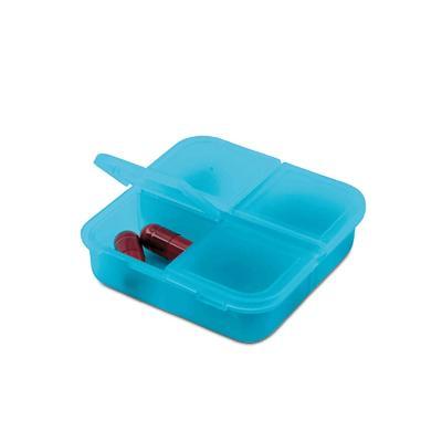 redd-promocional - Porta Comprimidos Personalizado 1