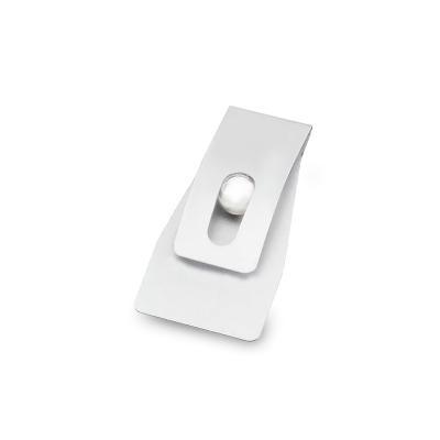 Porta Recado de Metal Personalizado 1
