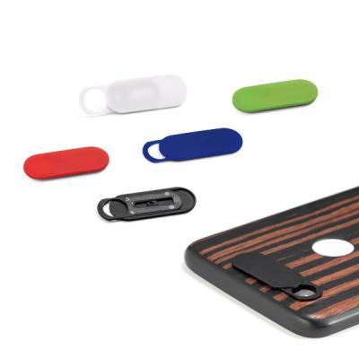 Protetor Webcam Cover Universal Personalizado 1