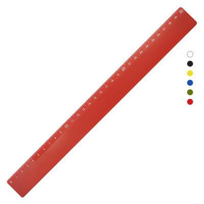 redd-promocional - Régua de 30cm para Brindes Promocionais 1