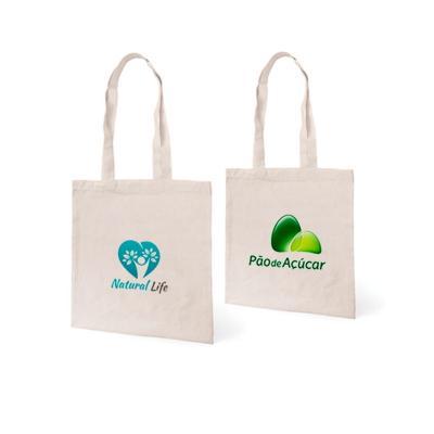 Redd Promocional - Sacola Ecológica Personalizada 1