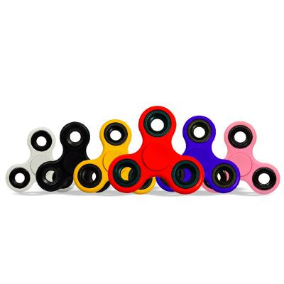 redd-promocional - Spinner Personalizado 1