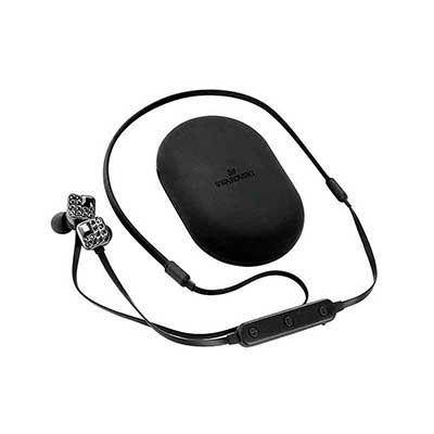 redd-promocional - SQUARE Fone de ouvido 1