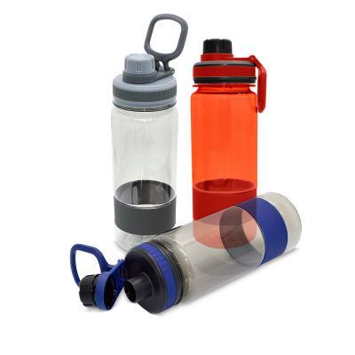 Redd Promocional - Squeeze Cantil 750ml Personalizado 1