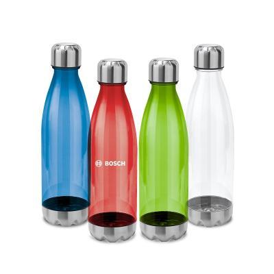 redd-promocional - Squeeze Garrafa Personalizado 1