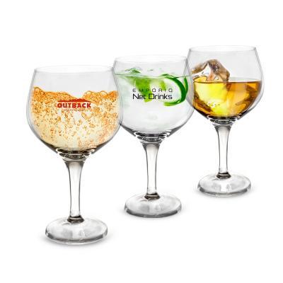 Redd Promocional - Taça Gin Tônica 655ml Personalizada 1
