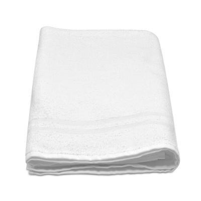 Toalha de Banho Personalizada 2