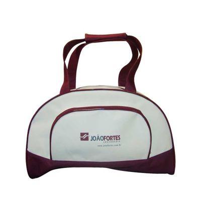 Bolsa Aeron - Mallumar