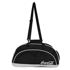 mallumar - Bolsa esportiva Coke Sport