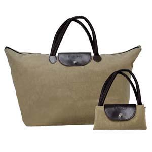 mallumar - Bolsa com alça de mão e impressão personalizada.