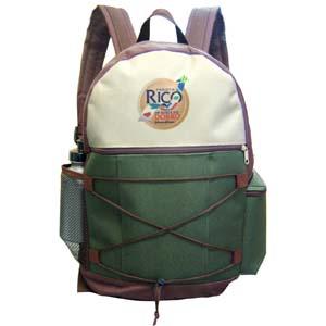 Mallumar - Mochila escolar personalizada com diversas cores.
