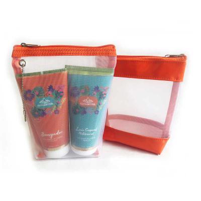 bag-e-packs - Necessaire
