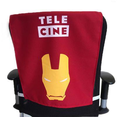 Bag & Pack's - Capa ou encosto de cadeira em oxford