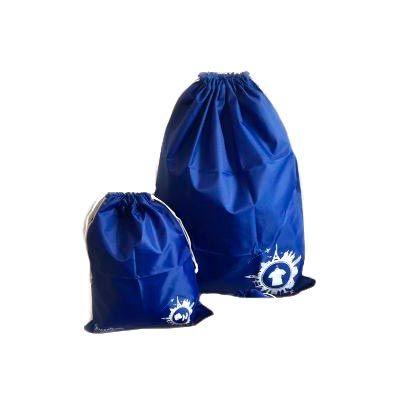 Kit viagem com 5 peças - Bag & Pack's