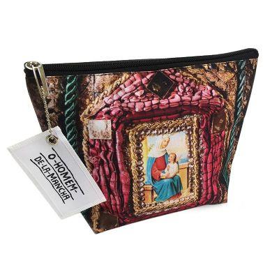 bag-e-packs - Necessaire La mancha em córdoba