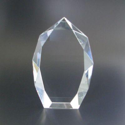crystallium - Cubo enigma big.