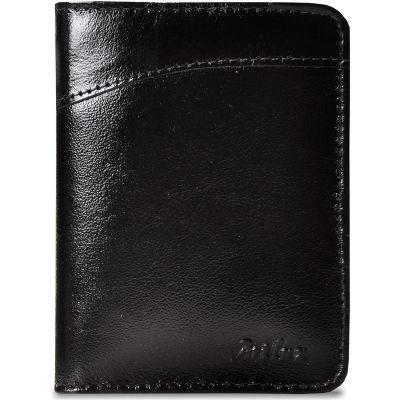 artlux-brindes-de-couro - Porta documentos com porta moedas