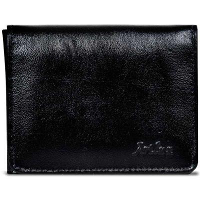 Mini carteira masculina