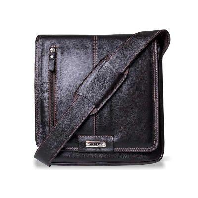 """- Tira-Colo Transversal/Porta Tablet 12"""" com Bolso externo abaixo da tampa, dois porta canetas, um porta cartão, fechamento com zíper, porta Tablet inte..."""