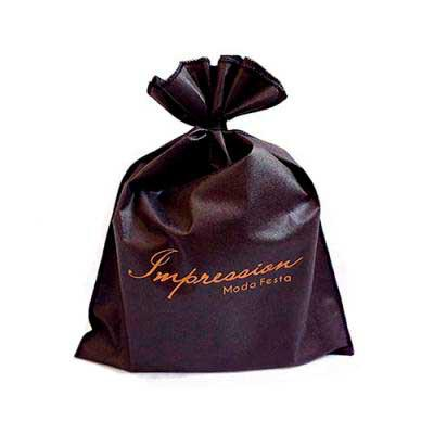 imagine-pack-brindes - Saco TNT para presente