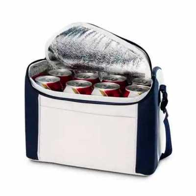 imagine-pack-brindes - Bolsa Térmica