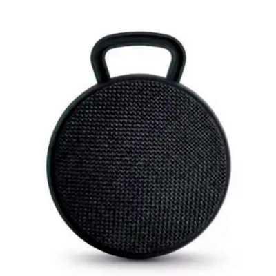 imagine-pack-brindes - Caixa de som com microfone