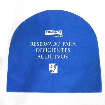 Capa de cadeira personalizada em TNT. Para que seu evento seja inesquecível!! Várias cores e modelos - Imagine Pack Brindes
