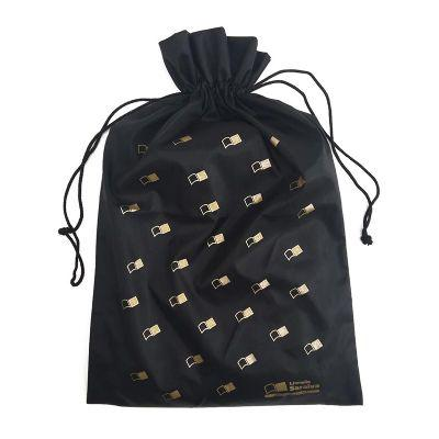 Imagine Pack Brindes - Saco para presente de nylon