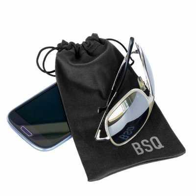 imagine-pack-brindes - Saquinho Porta Óculos