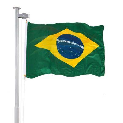 banderart - Bandeira do Brasil