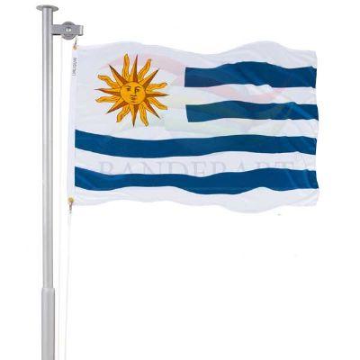 banderart - Bandeiras