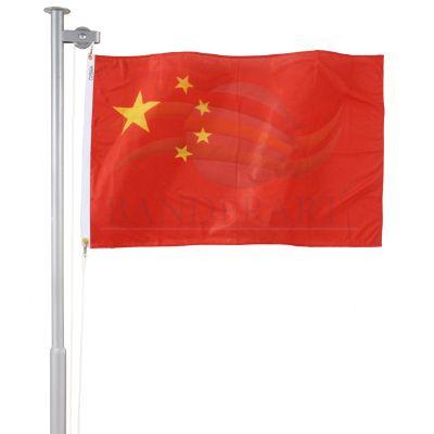 Banderart - Bandeira promocional.