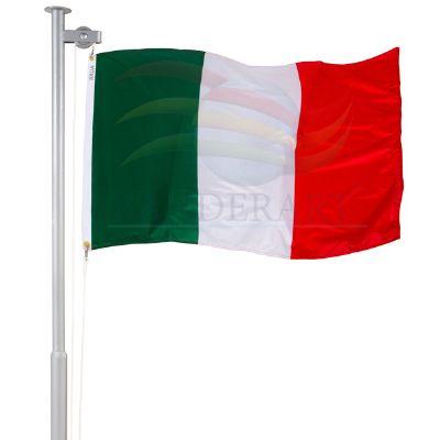 Banderart - Bandeira de países.