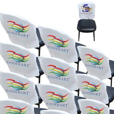 banderart - Capa para cadeira