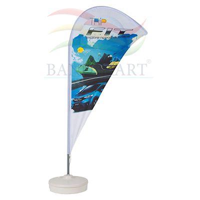 Banderart - Wind banner�