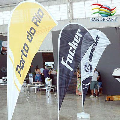 Banderart - Windbanners