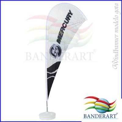 Wind banner®