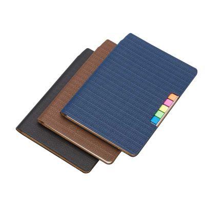 Ashtar Brindes - Caderno de anotações