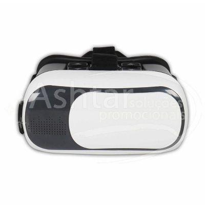 Ashtar Brindes - Óculos 360° VR