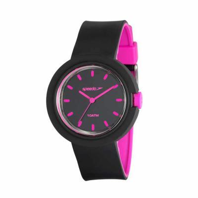 Lamarca Brindes - Relógio de pulso Speedo