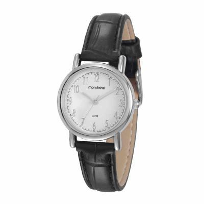 lamarca-brindes - Relógio de pulso Mondaine