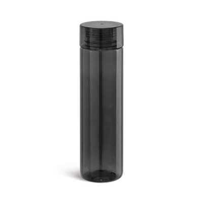 lamarca-brindes - Squeeze. Tritan™. Capacidade até 790 ml. Food grade. Caixa branca 94657 vendida opcionalmente. ø71 x 246 mm, 01 gravação.