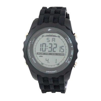 lamarca-brindes - Relógio de pulso digital