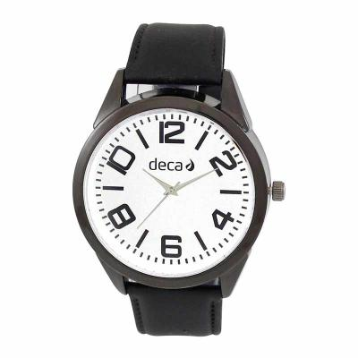 lamarca-brindes - Relógio de Pulso