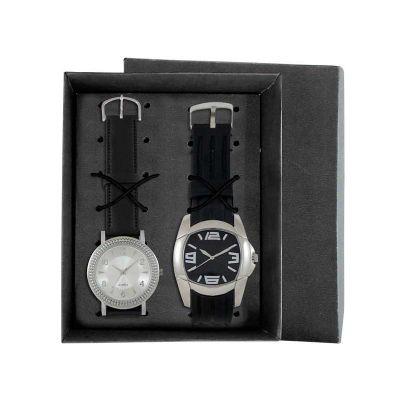 Kit Relógios de Pulso