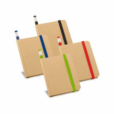 lamarca-brindes - CadernoCaderno