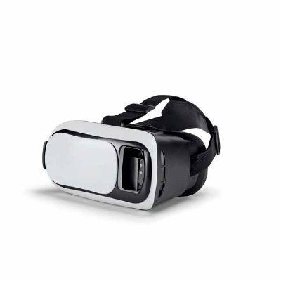 Lamarca Brindes - Óculos de realidade virtual