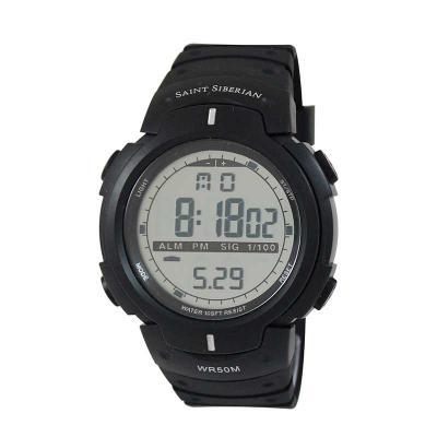 Relógio de pulso digital - Lamarca Brindes