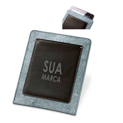 Lamarca Brindes - Bolsa para tablet