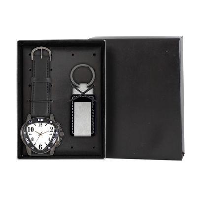 lamarca-brindes - Kit relógio
